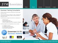 JTM Associates UK