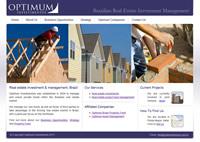 Optimum Investments, Natal Brazil