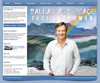 Paul Offerman