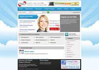 Website Designer Directory